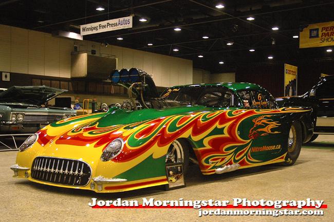 race car paint schemes ideas race free engine image for