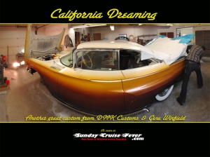 california_dreaming-1024x768