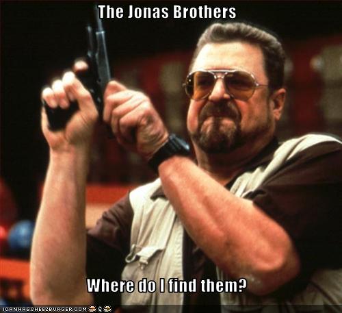 jonas_brothers_01